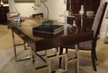 Furniture / by Westchester House and Home