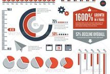 infographics / Unlimited infographics pinning!