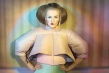 czech art, fashion & design