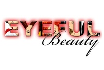 The EYEFUL Team / Welcome to EYEFUL Beauty, Lowell's premiere salon for extensions, color, and cuts. Located right in the heart of downtown Lowell, EYEFUL Beauty is a new age, cutting-edge salon, practicing all of the modern styles of today with the classic looks of yesterday.