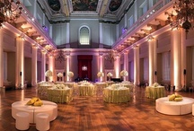 Our Furniture at Banqueting House