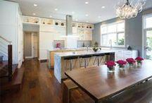 LVS Homes, Decor & Design