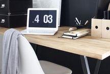 mm...escritorios