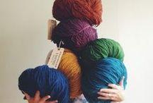 mm...crochet