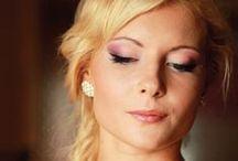 Wizaż i stylizacja / Profesjonalny makijaż na każda okazję- tel. 663-460-955. Ponadto indywidualne porady i lekcje makijażu, warsztaty wizażu i stylizacji. Zaprasza dyplomowana wizazystka, stylistka i doradca wizerunkowy - Agata Dymel-Mikiciuk:-)