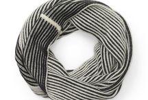 A GOOD YARN / Cloths, Wools and Yarn