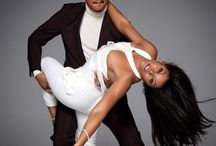 Examples :: Couples Posing / posing inspiration for couples