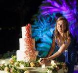 Weddings / Destination wedding