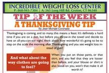 Thanksgiving Tips and Recipes - Ideal Protein / Enjoy all those tips and recipes we made for you to have this Thanksgiving day. All our recipes are Phase 1 approved so they won't make you deviate from the #IdealProtein #diet.  #WeightLoss #Protein #Phase1Approved #Groton #Niantic #Mystic #Connecticut #Thanksgiving