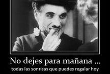 mm...frases especiales