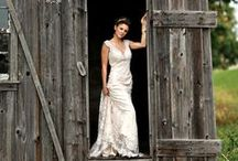 Weddings & Inspiration