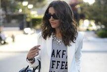 style - estilo / Atuendos hipster Hipster  outtfits Ideas para vestirse hipster Hipster's ideas casual clothes ropa estilos Fashion