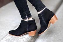 Shoes zapatos