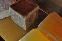 Green DIY / Creme e unguenti, saponi, cioccolato e detersivi. UC News vi propone il Fai da te che rispetta l'ambiente