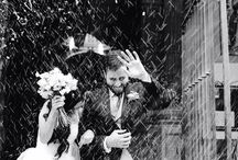 Wedding stuff / Wedding stuff!!!