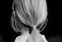 mm...peinados