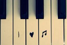 Musical Escape