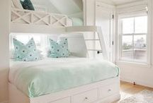 Adult Bedroom Ideas / As we are moving house I'm looking for all things bedroom for couples. I want to create a light airy space to sleep in and ultimately have a gorgeous bedroom