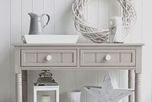 Lounge Inspiration / All things lounges and living rooms. Needing inspiration for our new house