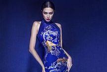 Women / Oriental