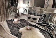 ❥DREAMROOM / I wish my room looks like ...