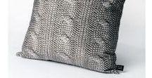 Dubbelzijdige collectie ** Blik op Holland / Blik op Holland maakt kussens met unieke afbeeldingen. De kussens zijn van hoog kwalitatieve en duurzame materialen..................  Kijk voor meer informatie en verkoop in onze webwinkel Blik op Holland
