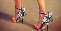shoes. fashion