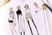 fashion design | Ideas