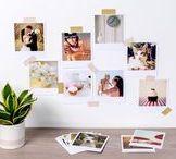 Webprint / Laat je foto's afdrukken op producten. #webprint #foto's #producten #webshop #creatief