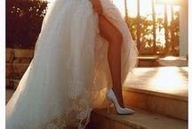 Esküvői ruhák - Wedding dresses