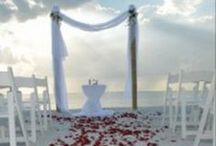 boda de ensueño / by isabel batist