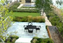 Inspiration for the garden / Inspirational