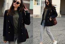 F. fashion
