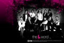 L WORD