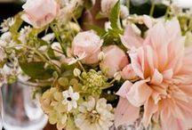 arrangements   bouquet ideas
