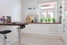 Konyha - Kitchen