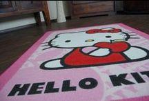 dywany dziecięce / carpets for kids