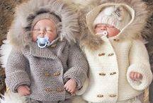Ikrek - Twins