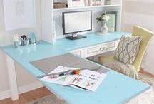 Iroda otthon - Home Office