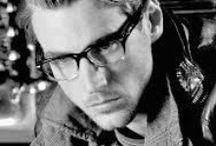 Superdry / Superdry Glasses