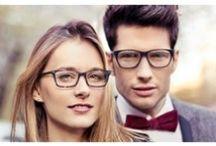 Bill Bass / Bill Bass glasses