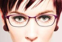 Sceats Eyewear / Sceats Eyewear
