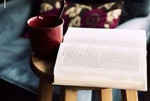 reading<3 - escape from reality