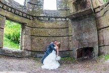 The Barn at Gibbet Hill Weddings, Groton MA / Barn wedding photography + videography
