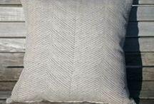 HOME* textiles