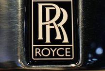 Rolls-Royce