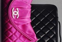 Bags : Chanel