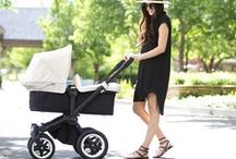 Babakocsi - stroller