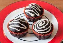 Receitas doces - Entre Panelas / Receitas de doces, bolos, tortas e sobremesas no Entre Panelas.