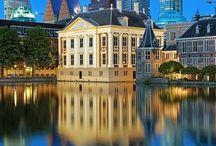 Dicas da Holanda / Dicas sobre o que fazer na Holanda, cultura holandesa, vida de expatriado